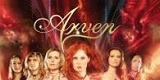 Cover - Arven