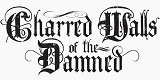 Cover der Band Charred Walls Of The Damned