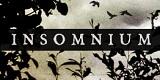 Cover der Band Insomnium