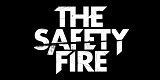 Cover der Band The Safety Fire