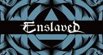 Cover - Enslaved
