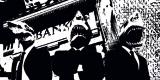 Cover - Napalm Death