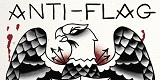 Cover - Anti-Flag
