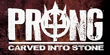 Cover - Prong