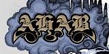 Cover - Ahab (Teil 2 / 2)