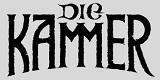 Cover der Band Die Kammer