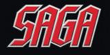 Cover - Saga
