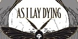 Cover - As I Lay Dying