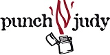 Cover der Band Punch'n'Judy