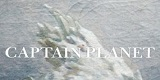 Cover der Band Captain Planet