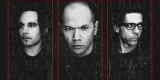 Cover - Danko Jones