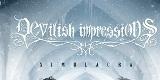 Cover - Devilish Impressions