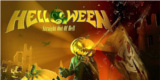 Cover - Helloween