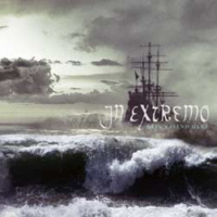 In Extremo - Mein rasend Herz - Cover