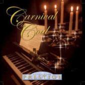 Carnival In Coal - Collection Prestige - CD-Cover