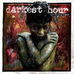 Cover - Darkest Hour – Undoing Ruin