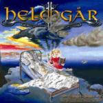 Cover - Helangår – Schlafes Bruder