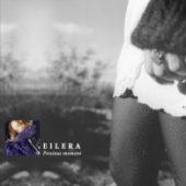 Eilera - Precious Moment - CD-Cover