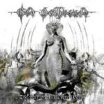 Cover - God Dethroned – The Lair Of The White Worm