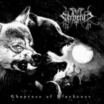 Cover - Cerberus – Chapters of Blackness