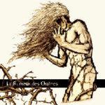 Cover - La Rumeur des Chaînes – La Rumeur des Chaînes