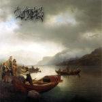 Cover - Windir – Likferd