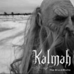 Cover - Kalmah – The Black Waltz