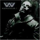 Wumpscut - Bunkertor 7 - CD-Cover