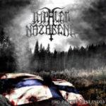 Cover - Impaled Nazarene – Pro Patria Finlandia