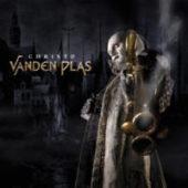 Vanden Plas - Christ 0 - CD-Cover