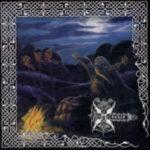 Cover - Menhir – Die ewigen Steine
