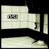 O.S.I. - Free - CD-Cover