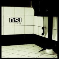 O.S.I. - Free - Cover