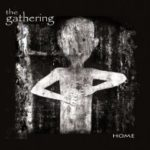 Cover - The Gathering – Home