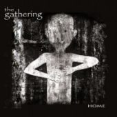 The Gathering - Home - CD-Cover