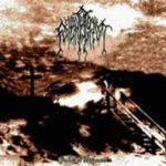 Cover - Funerarium – Valley Of Darkness
