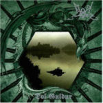 Cover - Summoning – Dol Guldur