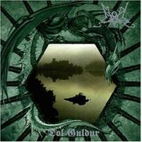 Summoning - Dol Guldur - Cover
