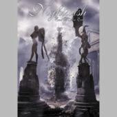 Nightwish - End Of An Era (DVD) - CD-Cover