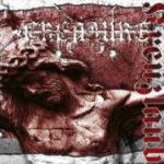 Cover - Creature – Kreuzlaub