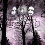 Cover - Trollech – V Rachotu Hromu