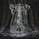 Cover - Trollech – Skryti V Mlze