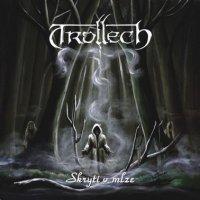 Trollech - Skryti V Mlze - Cover