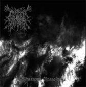 Cirith Gorgor - Firestorm Apocalypse (Tomorrow Shall Know The Blackest Dawn) - CD-Cover