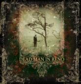 Dead Man In Reno - Dead Man In Reno - CD-Cover