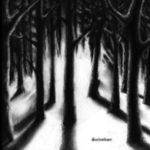 Cover - Lunar Aurora – Seelenfeuer