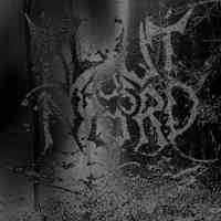 Blut Aus Nord - The Work Which Transforms God - Cover