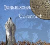 Dunkelschön - Torenvart - CD-Cover
