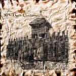 Cover - XIV Dark Centuries – Skithingi
