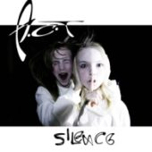A.C.T - Silence - CD-Cover